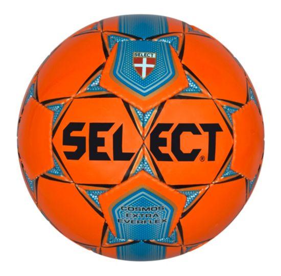 FB Cosmos Extra Everflex Fotball