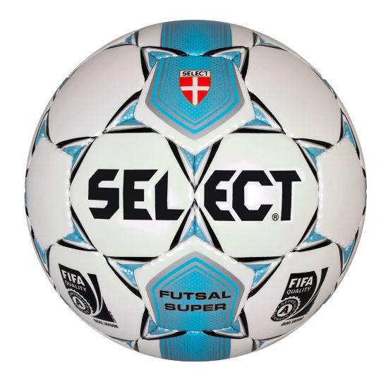 FB Futsal Super Fotball