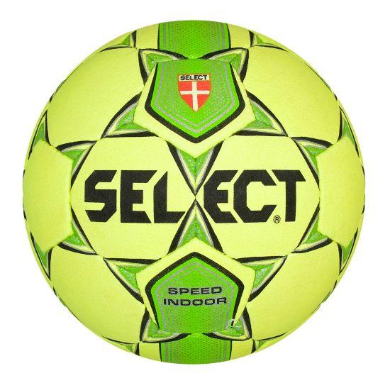 FB Speed Innendørs Fotball