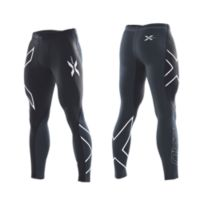 Elite Compression Tights Herre