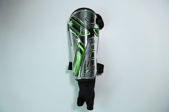 Force 3000 Hs CHROME/G.LIME/
