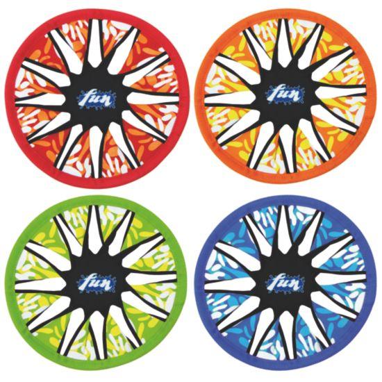 Frisbee Neoprene