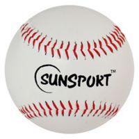 """Baseball Ball 9"""""""