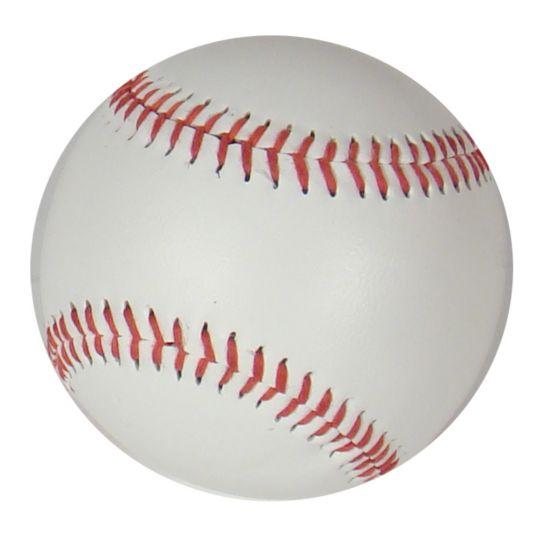 Baseball Cork 2Pk