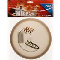 Golf Frisbee Pro I Posetopp
