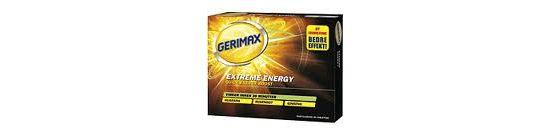 Extreme Energy 30 Ny