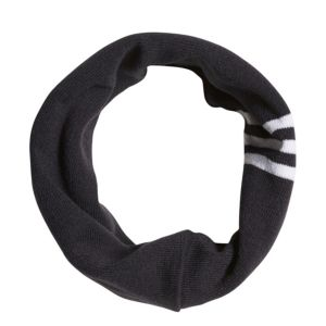 FB Neckwarmer hals