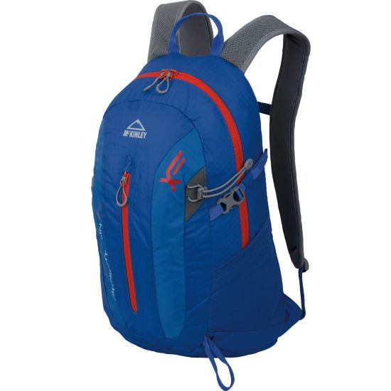 Midnight Sun 24 L Ryggsekk BLUE/BLU/ORANGE