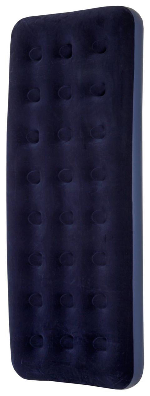 Luftmadrass enkel