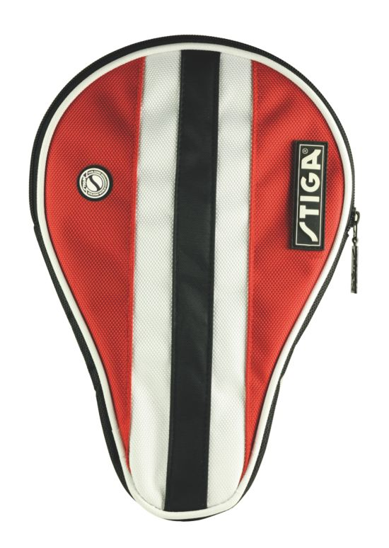 Batcover Line Trekk til Bordtennisracket