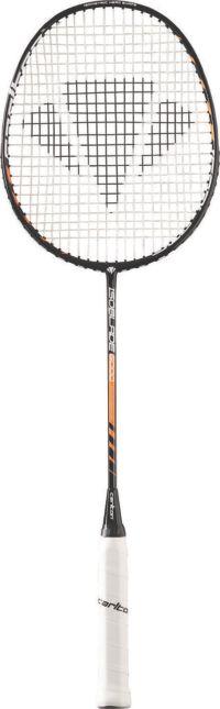 Isoblade 6000 Badminton Racket