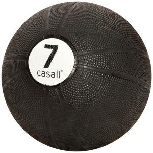 Medisinball 7 Kg