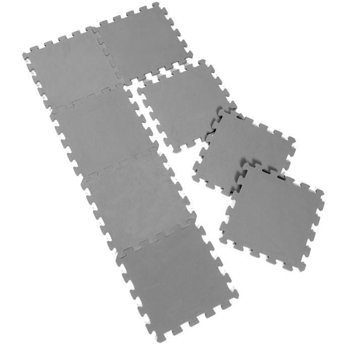 Floor Protection Gulvbeskyttelse