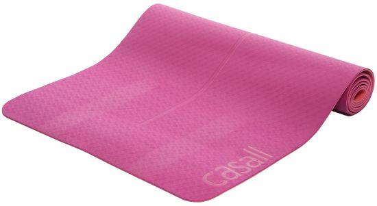 Position Yogamatte 4 mm PHLOX/LITHIUM
