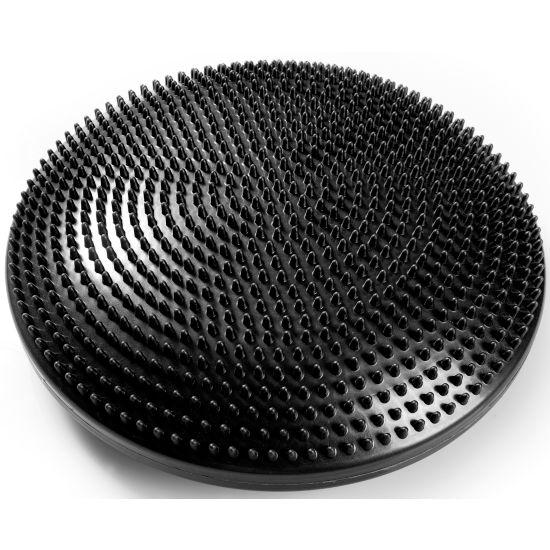 Balance Cushion Balansepute