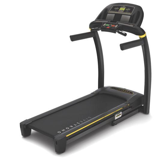 Casall Treadmill Livestrong Ls 8,0T
