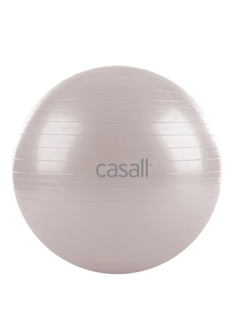 Gymball 70 cm SOFT LILAC