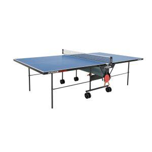 Outdoor Roller bordtennisbord med hjul