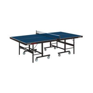 Privat Roller Css bordtennisbord med hjul