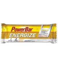 Powerbar Powerbar Performance Bar (= Energize Bar)