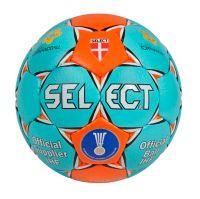 Håndball Ultimate NTH