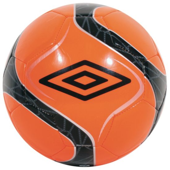 Neo 2012 Sub Zero Fotball ORANGE/BL