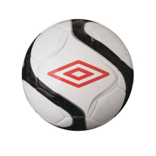 Neo 2012 Sub Zero Fotball WHT/BL/SIL