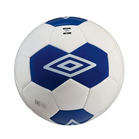 Maxi Light Trainer Ball WHITE/ULTRA