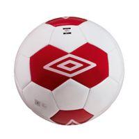 Maxi Light Trainer Ball