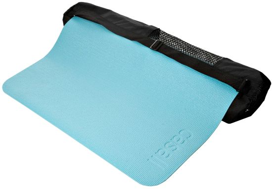Balance 3mm Yogamatte Med Bag