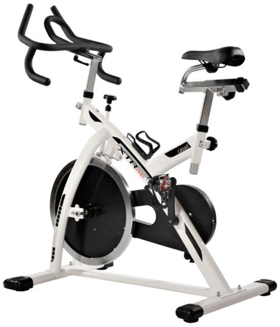 XTR Pro Spinningsykkel