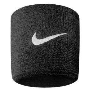Nike Swoosh Svettebånd