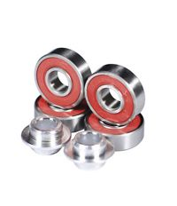 K1 Bearing Set Hjullager