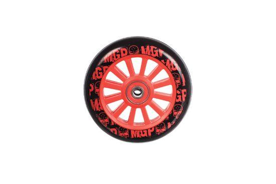 MGP Pro 100mm Hjul
