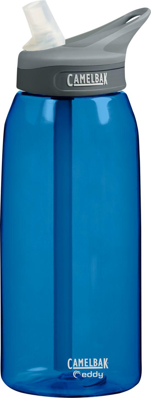 Eddy 1 L Drikkeflaske