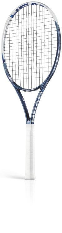 Youtek Graphene Instinct Mp Tennisracket