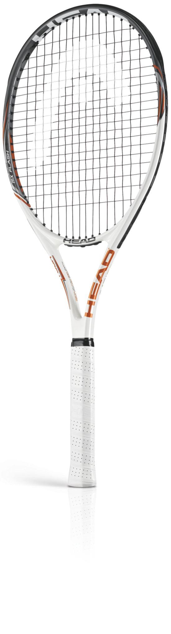 MX Flash Tour Tennisracket N/A