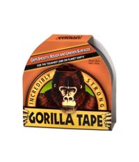 Tape Proff 11M
