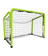 600 GoalCage