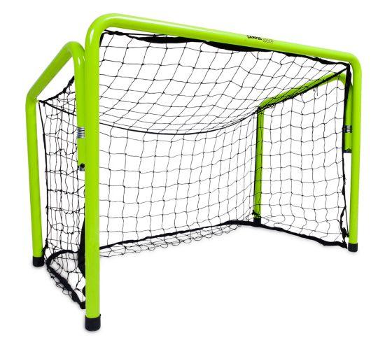 900 GoalCage
