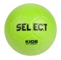 Soft Kids Håndball Barn