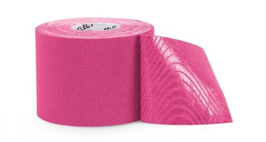 K-tape ROSA