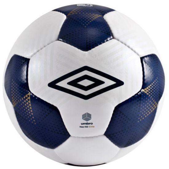 Neo 150 Elite Fotball WHITE/BLU D