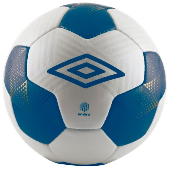 Sub Zero Fotball Vinter WHITE/BLUE DEPT
