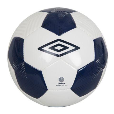 Sub Zero Fotball Vinter WHITE/BLUE