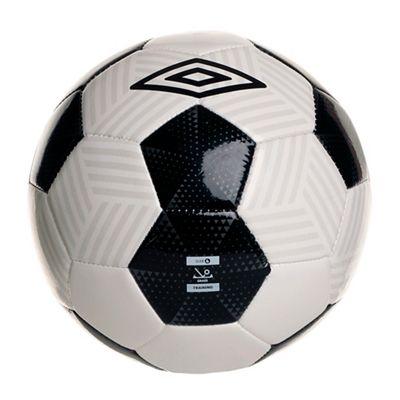 Neo Trainer Fotball