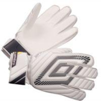 Geometra Flare Glove
