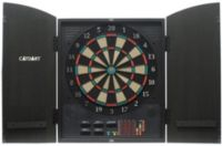Walker Elektronisk Dartskive