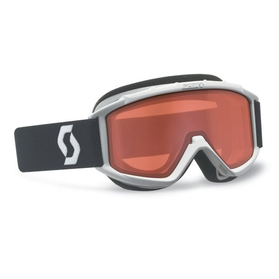 Hook Up Singelglass Goggles Jr