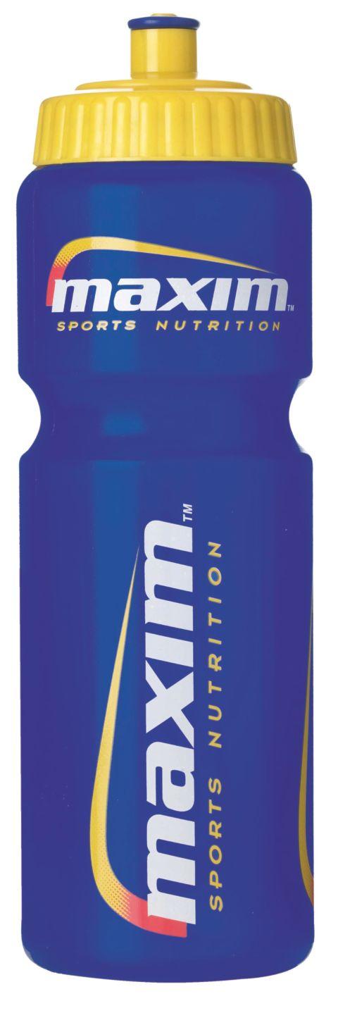 Drikkeflaske 0,75 Liter